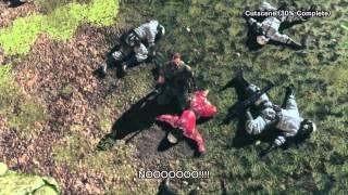 Download SPOILER - Metal Gear Solid V - Episode 51 Video
