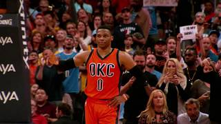 Download Fantasy10: Top 10 Point Guards Video