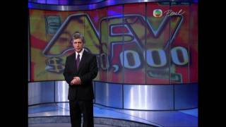Download America's Funniest Home Videos Video