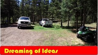 Download Back Country Camping Overland ideas Video