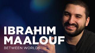 Download Ibrahim Maalouf: Between Worlds Video