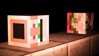 Download Deno ist keine Hilfe! | The Doll Maker | Minecraft Horror Map Video