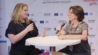Download Addressing What Made EDDs a Unique and Successful Experience I EDD18 SDG Studio Video