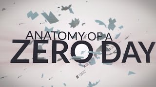 Download Anatomy of an Attack - Zero Day Video