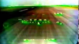 Download Aviation Accident d'Avion Mirage 2000 Crash Posé Trains Non Sortis Cambrai Video