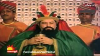 Download En jodi manja vickram Video