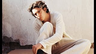 Download Tamino at Paste Studio NYC live from The Manhattan Center Video