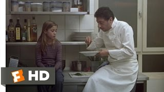 Download Mostly Martha (3/8) Movie CLIP - Getting Lina to Eat (2001) HD Video