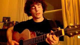 Download Kings Of Convenience - Homesick (cover) Video