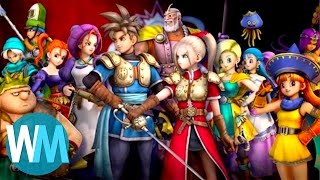 Dragon Quest Monsters Joker 3 Professional Translated Playthrough