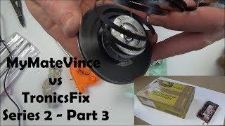 Download eBay Pre 1980s TOY Repair Challenge PART 3 Video