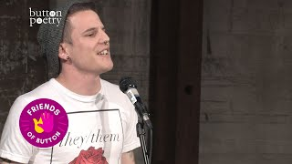 Download Jamie Mortara - ″Some Things You Need to Know Before Dating Me″ Video