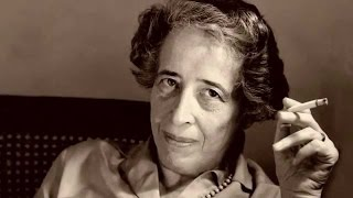 Download VITA ACTIVA : The Spirit of Hannah Arendt (Documentary Film) Video