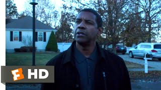 Download The Equalizer 2 (2018) - I Only Get to Kill You Once Scene (7/10) | Movieclips Video