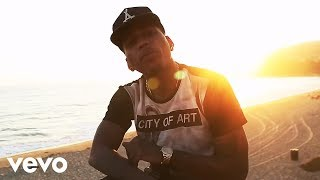 Download Kid Ink - Sunset Video