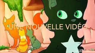 Download Intro pour Boule d'Argent Video