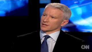 Download CNN: Anderson Cooper 360 The ramifications of leaving Scientology Video