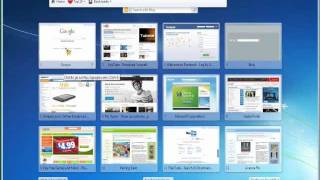 Download Get Ready Windows 8 Video