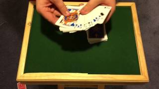 Download Unbeatable Card Trick You Must Try! Video