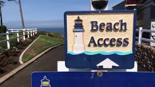 Download Mal on the Move! This time... with Marathon Coach #1286 at Pacific Shores Motorcoach Resort Video