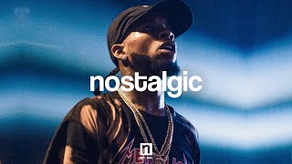 Download Tory Lanez - Controlla Video