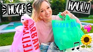 Download HUGE CLOTHING HAUL!!! COACHELLA / MUSIC FESTIVAL!! AlishaMarieVlogs Video