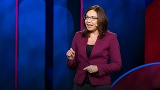 Download The most important thing you can do to fight climate change: talk about it   Katharine Hayhoe Video