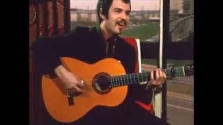 Download Lenny Breau - ″One More Take″ - Documentary - 1968 Video