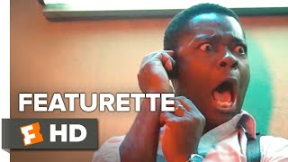Download Gringo Featurette - The Making of Gringo (2018) | Movieclips Coming Soon Video