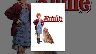 Download Annie (1982) Video