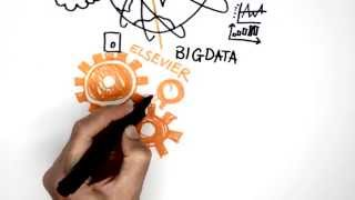 Download Elsevier Technology Video