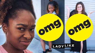Download We Dressed According To Florida High School Dress Codes • Ladylike Video