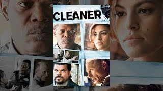 Download Cleaner Video