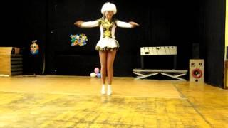 Download Mein Mariechentanz bis Dezember 2011 Video