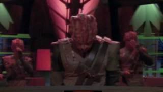 Download Star Trek Battles - 4 - Federation vs Tamarian Video