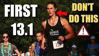 Download First Half Marathon: Avoid This HUGE Mistake Video