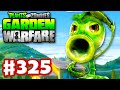 Download Plants vs. Zombies: Garden Warfare - Gameplay Walkthrough Part 325 - Peashooter Revisited! (PC) Video