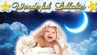 Download 1 Hour Soothing And Relaxing Baby Lullaby ♥ ″Sleep Baby Sleep″ Calming Bedtime Music ♫ Sweet Dreams Video