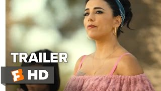Download Lowriders Trailer #1 (2017) | Movieclips Trailers Video