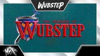 Download ♪ MDK - The Warrior of Wubstep ♪ Video