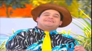 Download AS MELHORES PIADAS,É PRA MORRER DE RIR,CHORAR DE RIR,MATHEUS CEARÁ,30 MINUTOS DE ALEGRIA Video