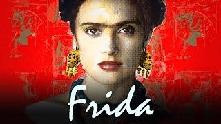 Download Frida | Official Trailer (HD) - Salma Hayek, Antonio Banderas, Alfred Molina | MIRAMAX Video