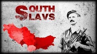 Download The Strange History Behind the Balkan Slavs Video