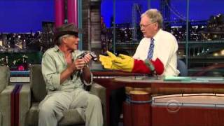 Download Jack Hanna part 1 Video