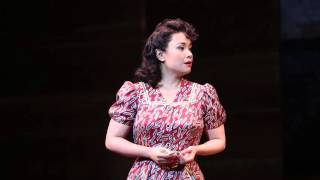 Download Lea Salonga Sings ″Higher″ from the New Broadway Musical ALLEGIANCE Video