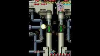 Download Raiden (arcade) - 3 Loops Clear Video