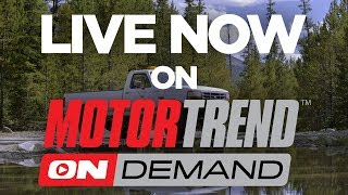 Download TEASER! How to Build a 4x4 in 48 Hours - Dirt Every Day Ep. 70 Video
