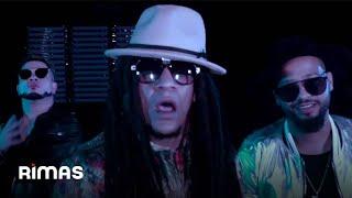 Download Jowell y Randy - Un Poquito Na Mas ft. Tego Calderon Video
