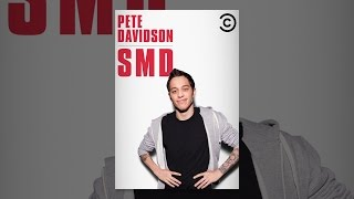 Download Pete Davidson: SMD Video