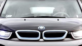Download BMW i3 teszt és pár napos tapasztalatok Video